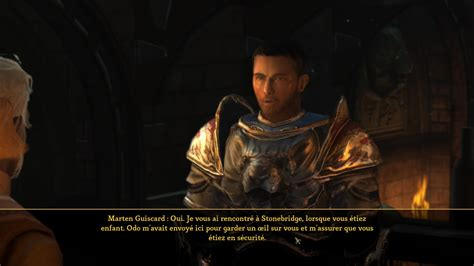 dungeon siege 3 reinhart previews page 6 dungeon siege iii general discussion
