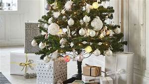 Acheter Sapin De Noel : acheter couronne de noel maison design ~ Premium-room.com Idées de Décoration