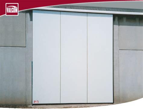 portoni capannoni industriali portoni scorrevoli per capannoni industriali valcom