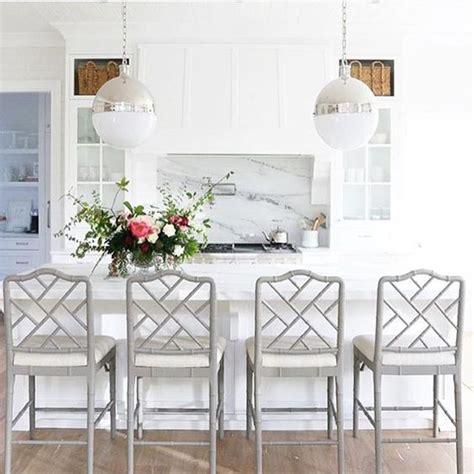 ballard designs kitchen island hanging with the hewitts these ballard design 4292