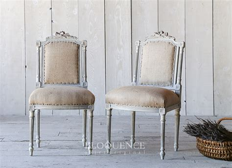 Beautiful Dining Room Chairs by 6 Beautiful Vintage Dining Room Chairs
