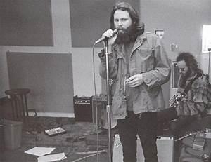 Rare Jim Morrison | visit laweekly com | Jim Morrison ...