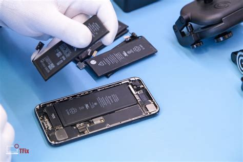 iphone  battery upgrade apple repair centre