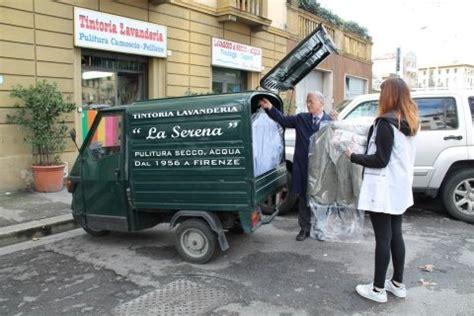 Tappeti Moderni Firenze by Lavaggio Tappeti Firenze