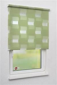 Klemmfix Doppelrollo Mit Muster : klemmfix doppelrollo und duo rollo zum klemmen im raumtextilienshop ~ Eleganceandgraceweddings.com Haus und Dekorationen