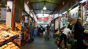 Mercado De Triana  Seville  - All You Need To Know Before You Go  With Photos