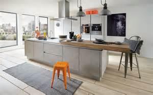 kchenbeispiele mit kochinsel holz kücheninsel kochinsel inselküche günstig kaufen küche co