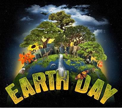 Earth Environment Celebrations India Earthday Via Foundation