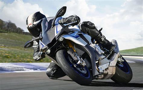 Yamaha R1m 4k Wallpapers by Yamaha Yzf R1m Wallpapers Wallpaper Cave