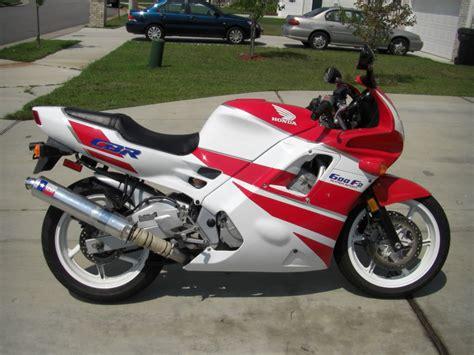 new honda cbr 600 for sale 100 honda cr 600 for sale sportbike rider picture