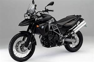Bmw F800 Gs : bmw f 800 gs tuscany motorcycle tours ~ Dode.kayakingforconservation.com Idées de Décoration