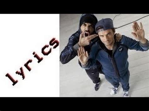 casseurs flowters 01h47 change de pote paroles lyrics