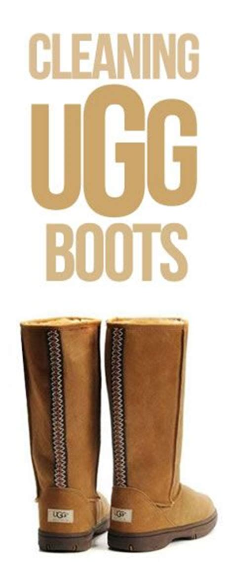 how to clean uggs a very comprehensive guide to cleaning ugg boots finally this discusses removing salt stains