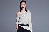 "Jolin Tsai - ""Ugly Beauty"" - Everything Is Noise"
