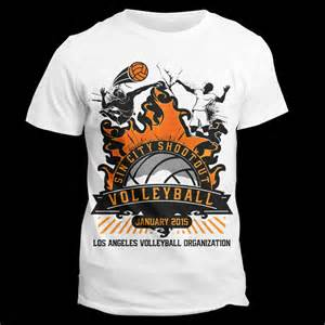 designer tshirt modern bold t shirt design design for los angeles organization inc a company in