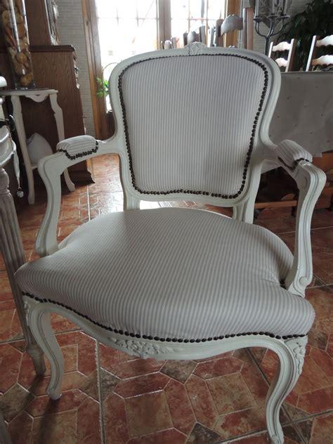 bureau de change aeroport de bordeaux restauration de fauteuil ancien 28 images mimilo