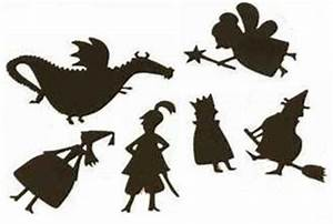 Printables munchkins and mayhem for Free shadow puppet templates