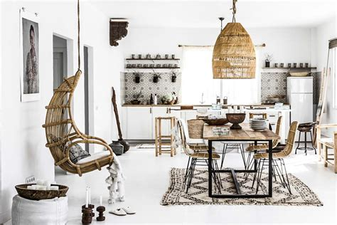 what are the trends in home decorating decorating trends 2018 24 key interior decor trends and