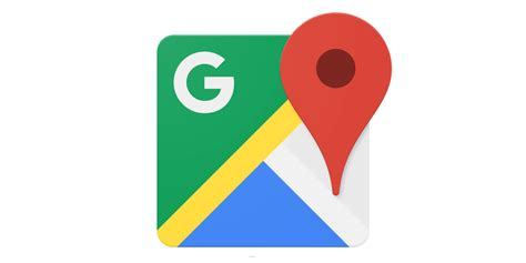 Google Maps Now Lets You Create, Share, And Follow Lists