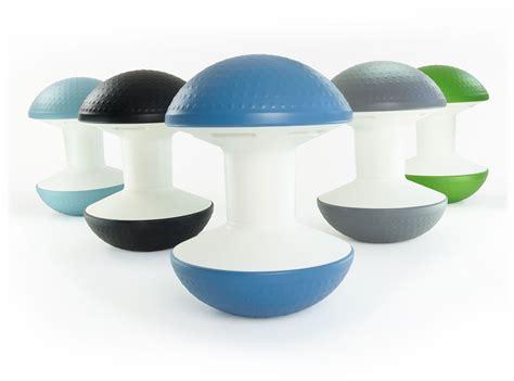 humanscale ballo stool the century house wi