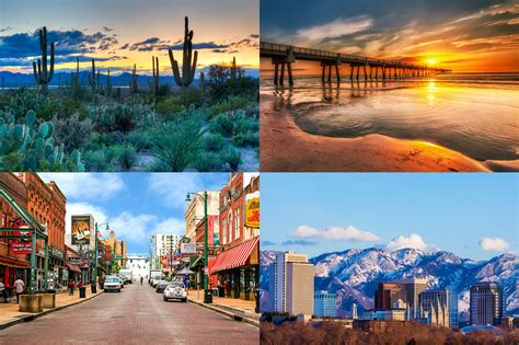 affordable destinations   usa