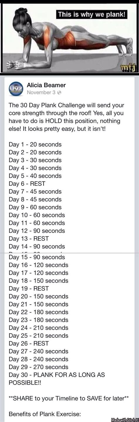 planking to lose weight plank challenge looks easy let s see how this works out