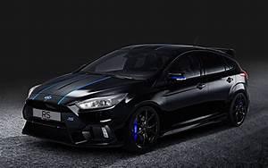 Lataa Kuva Ford Focus Rs  4k  2018 Autoja  Viritysosia  Tuning  Uusi Focus Rs  Ford Ilmaiseksi