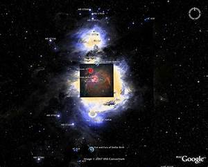 Description of Heaven by NASA - Pics about space