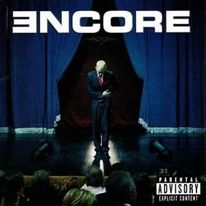 Eminem Encore 2004 Mediafire Msica MediaFire
