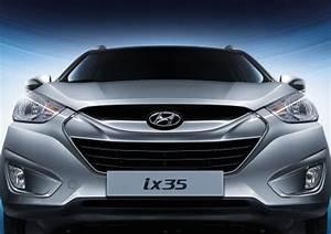 Hyundai Ix35 Dimensions : first drive hyundai ix35 wheels24 ~ Maxctalentgroup.com Avis de Voitures