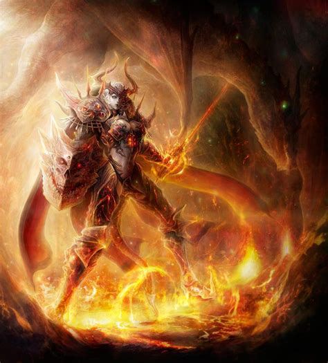 62 best demons evil images on
