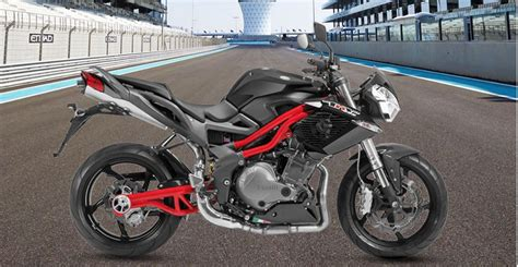 Review Benelli Tnt 15 by Benelli Tnt 899 Price List Mileage Specifications