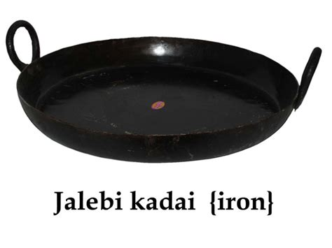 iron  cookware wooden  cookware aluminum  cookware copper bottom  cookware