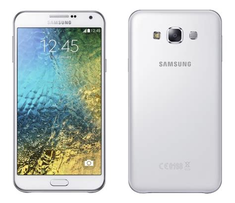 samsung galaxy e7 specifications and price in kenya