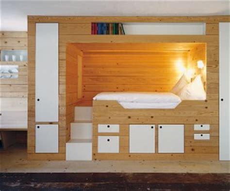 Transformative Yo Home Big Design In A Small Space by House Tour Interior Design Ideas Part 6