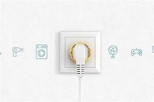 Apple Homekit Steckdose : fibaro wall plug wlan bluetooth steckdose f r apple homekit ~ Buech-reservation.com Haus und Dekorationen