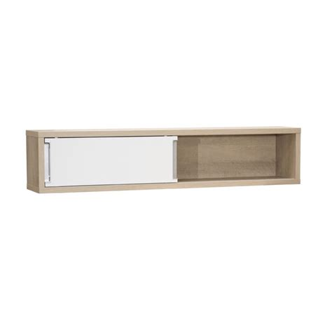 etagere ikea ikea hacks 10 de meubles ikea faciles copier ds mainteant fjllbo shelf unit ikea