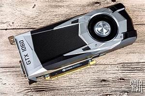 NVIDIA GeForce GTX 1060 Rumors, Part 3: More pictures ...