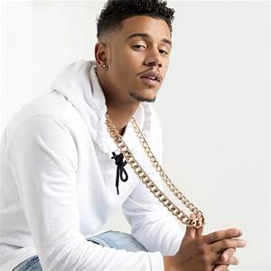 Image Gallery Lil Fizz