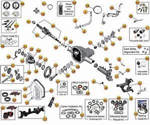17 Best Images About Jeep Jk Parts Diagrams On Pinterest