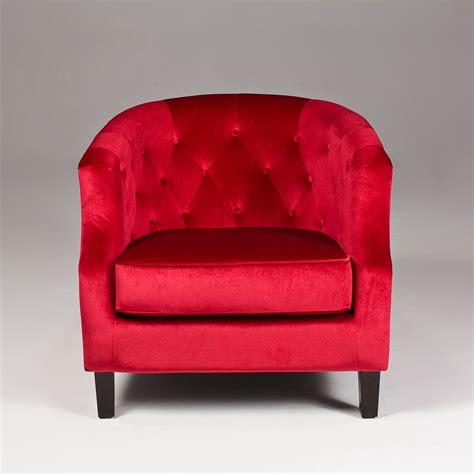velvet sofa accent chair velvet accent chair