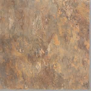 platinum l series vinyl tile painted desert slate 12 quot x 12