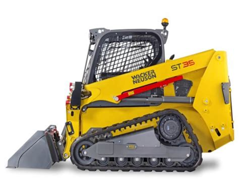 skid steer loader rentals action equipment