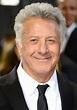 Dustin Hoffman | Disney Wiki | Fandom