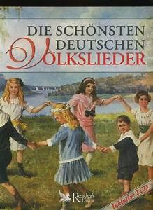 Die Schönsten Gartenbäume : die schoensten deutschen volkslieder von marti zvab ~ Michelbontemps.com Haus und Dekorationen