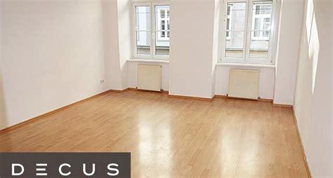 Modernes Haus Wien Kaufen by Moderne 2 Zimmer Wohnung In 1030 Wien Landstra 223 E Wohnung