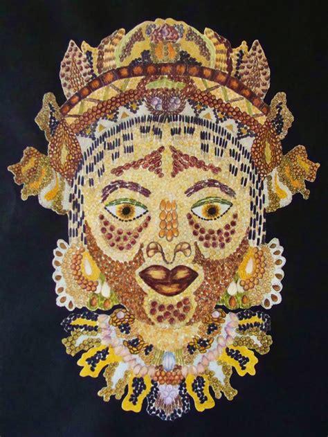 arte y artesanía: Arte precolombino