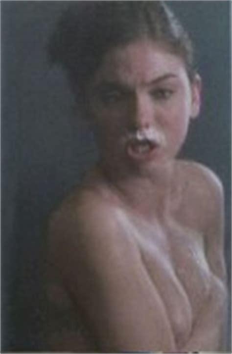 jodi lyn okeefe nude clips jpg 120x183