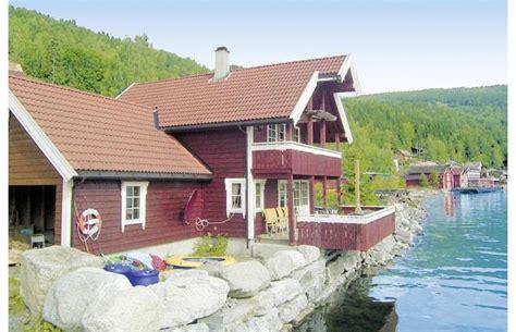 Häuser Kaufen Norwegen by Ferienhaus In Norwegen Ver Kaufen Das M 252 Ssen Sie Wissen