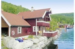 Haus Fjord Norwegen Kaufen : ferienhaus in norwegen ver kaufen das m ssen sie wissen norwegen service ~ Eleganceandgraceweddings.com Haus und Dekorationen
